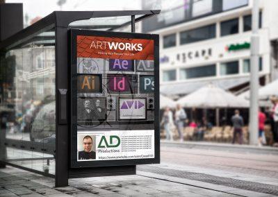 AD BusStation