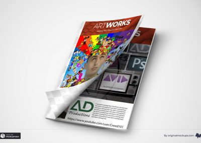 866247-a4-magazine-mockup-cover-opening