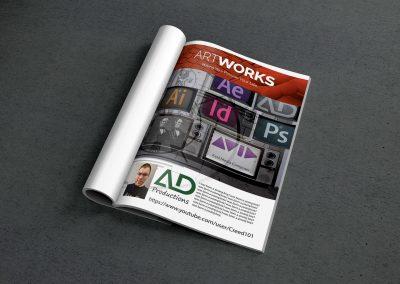 ad-fullpage
