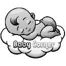 babycornerart