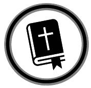bibleart